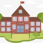 Найкраща школа