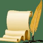 Аркуш паперу